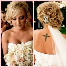 Hairstyles With Bangs Wedding Veils 52 Ideas For 2019 Hairstyles With Ba. Hairstyles With Bangs Wedding . Wedding Hair Side, Wedding Hairstyles With Veil, Wedding Hair Flowers, Wedding Hair And Makeup, Wedding Updo, Hairstyles With Bangs, Flowers In Hair, Wedding Dresses, Wedding Bangs