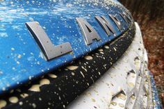 Looking to customize your Land Rover? We carry a wide variety of Land Rover accessories including dash kits, window tint, light tint, wraps and more. Land Rover Freelander, Best 4x4, Tata Motors, Jaguar Land Rover, Land Rovers, Four Wheel Drive, Car Manufacturers, Land Rover Defender, Range Rover