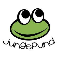 Julia Jung Modedesign | Jungspund-Kindermode by Julia Jung Modedesign