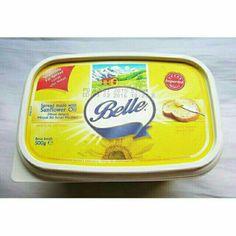 Temukan dan dapatkan SunFlower Oil Belle hanya Rp 60.000 di Shopee sekarang juga! #ShopeeID  For Order, Please contact : 089650359779 BB Pin : 58D6AEC9 Line : Jolinshopjakarta