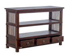 La Boutique - Colibri Spirit Boutique, Bali Furniture, Decoration, Storage, Table, Home Decor, Teak Furniture, Woodwind Instrument, Decor
