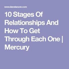 10 Stages Of Relationships And How To Get Through Each One Mercury Marriage Prayer, Marriage Advice, Love And Marriage, Dating Advice, Happy Marriage, Relationship Stages, Healthy Relationships, Questions To Ask, This Or That Questions