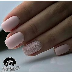 Beauty! Yay??? Shopping link in bio !!! Use code to get 10% off!!! . FOLLOW  ❤️  @fashion_illusion  #nails #style #lady #happy #love #girls #cute #amazing #instagood #smile #beautiful #fashionlook #ootd #fashion #fashionista #fashiongram #fashionpost #fashionable #perfect #instalove #stylish #girl #food #styles #streetstyle #statigram #stylist #instapic #fashionweek #goals