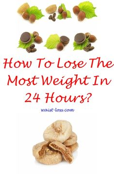 Meal Replacement Powder For Weight Loss