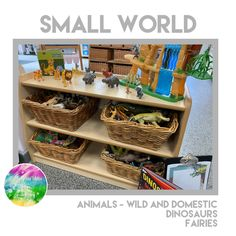 Small world provision area Eyfs Classroom, Classroom Layout, Physics Classroom, Classroom Displays, Classroom Decor, Early Years Maths, Early Years Classroom, Baby Room Ideas Early Years, Reception Class