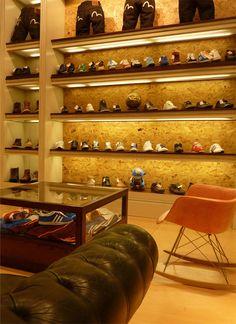79 Best Awesome Retail Interiors images Detaljhandel interiør  Retail interior