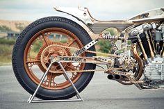 サイト:のhttp://megadeluxe.com/category/motorcycles - Googleの検索