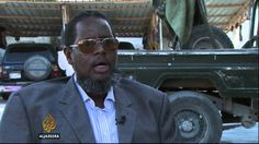 Somalia is awash with military-grade weaponry, much of it in the hands of illiterate teenagers. Estimates suggest there are more than guns in the cou. Battle, Guns, Mens Sunglasses, Military, Street, Weapons Guns, Men's Sunglasses, Revolvers, Weapons