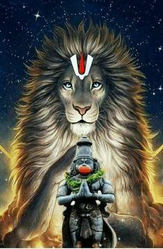 Hanuman Images Hd, Hanuman Ji Wallpapers, Hanuman Photos, Lord Murugan Wallpapers, Lord Krishna Wallpapers, Lord Krishna Images, Lord Ganesha Paintings, Lord Shiva Painting, Durga Painting