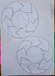 4498d525b2cce2e34e611f061af8e345.jpg 1200 × 1643 pixlar