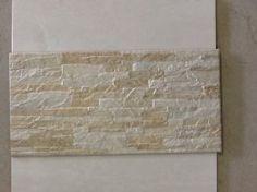 Rivestimento decorativo Wallstone grigio  effetto pietra  Pinterest
