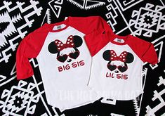 Pin by jennifer logan on annual disney trip Disney Shirts For Family, Disney Family, Family Shirts, Disneyland Trip, Disney Trips, Disney Travel, Disney Cruise, Sister Shirts, Shirts For Girls