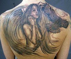 007 Angel-Tattoos-for-women-101-520x435 4