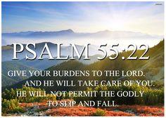 Bible verse - Google Search