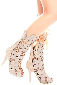 Young Aloud RHINESTONE FLORAL ACCENT DESIGN OPEN TOE STYLE BACK ZIPPER CASUAL KNEE HIGH HEEL BOOTS 9 gold Lolli Couture http://www.amazon.com/dp/B017OE2DUE/ref=cm_sw_r_pi_dp_BmnTwb1NWCW3J
