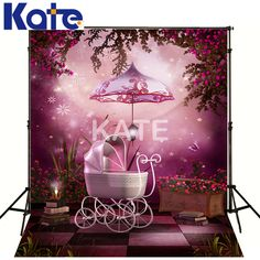 Find More Background Information about Kate Purple Backdrop Purple Princess Dream Car Kate Background Backdrop Photo Backdrops,High Quality backdrop stand,China backdrop fabric Suppliers, Cheap backdrop banner from Marry wang on Aliexpress.com