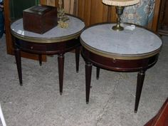 Salon style louis xv meubles