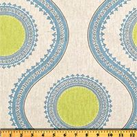 This Natural ground with Yellow & Blue Geo print/fabric is available at http://www.fashioncomeshomeny.com. At Fashion Comes Home we offer, Custom Home Décor; Pillows, Bedding, Drapery, Table Décor, Pet Beds, fabric by the yard and our exclusive E-Z Throw travel beds.  Tell us what you think of this print or maybe we can help you, are looking for a certain type of print, let us help you find it for your next home decorating project. We would love to hear from you, please leave a comment. #Geo