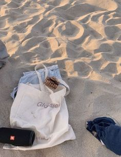 Beach Aesthetic, Summer Aesthetic, Summer Dream, Summer Baby, Summer Feeling, Summer Vibes, Summer Goals, Summer Photos, Teenage Dream