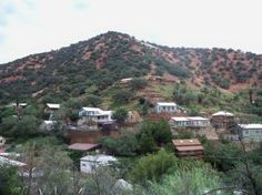 Must-See Sights in Bisbee, Arizona (fun things to do)