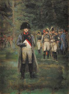 TW: Waterloo