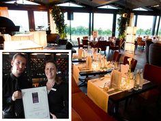 restaurant_pur_weinkarte_ausgezeichnet Restaurant, Awards, Wine, Blog, Home Decor, Wine List, Cards, Decoration Home, Room Decor