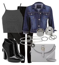 """Untitled #104"" by carolynberrios on Polyvore"