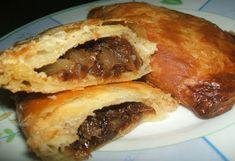 Pain perdu montagnard – Page 2 Cheesesteak, Beef, Ethnic Recipes, Mousse Mascarpone, Desserts, St Jacques, Tartelette, Attention, Tiramisu