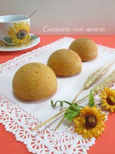 Camille ricetta
