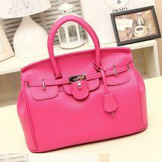 Hot sale!! New arrival Woman handbag fashion tote Hot Celebrity Girl Faux Leather retro  Handbag High quality Shoulder Bags