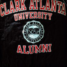 CAU Alumni (Homecoming)   AUC Love
