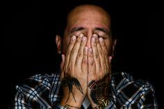 quel-tatouage-idée-de-tatouage-homme-avant-bras-tatouage-torse-homme-hirondelle Sensitive People, Highly Sensitive, Chemo Side Effects, Le Chou Kale, List Of Emotions, B12 Deficiency, How To Relieve Headaches, Acupuncture, Acupressure