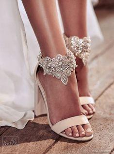 Image result for womens elegant bridal shoes 2018