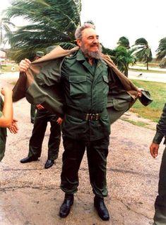 Fidel Cuba Fidel Castro, Cruises To Cuba, Cuban Leader, Cuba Island, Going To Cuba, How To Book A Cruise, Visit Cuba, Greatest Presidents, Popular People
