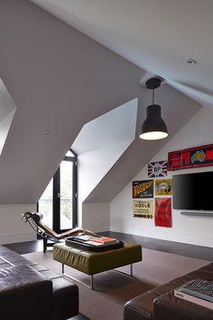 Proske Architects