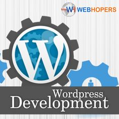 Introduce your business with the Wordpress development services.  We provide one of the best Wordpress development services in Chandigarh.  For more details contact us on - 7696228822  Or you can simply visit - https://goo.gl/NGEWcJ