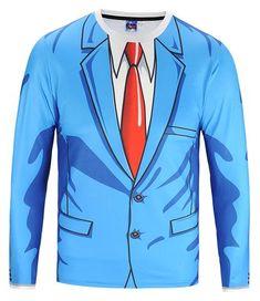 c32bd545c 10 Best Boys Formal Suits images
