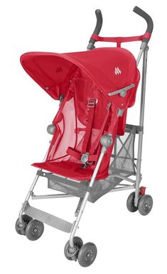 Volo-maclaren, kg, no reclinable Best Baby Prams, Best Baby Strollers, Double Strollers, Best Double Pram, Best Double Stroller, Best Lightweight Stroller, Best Baby Carrier, Jogging Stroller, Toddler Stroller