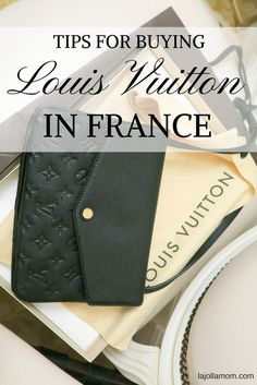 Tips for buying cheaper Louis Vuitton handbags wallets and fashion accessories in Paris France. Tips for buying cheaper Louis Vuitton handbags wallets and fashion accessories in Paris France. Handbags On Sale, Luxury Handbags, Fashion Handbags, Purses And Handbags, Designer Handbags, Designer Bags, Cheap Handbags, Popular Handbags, Cheap Purses