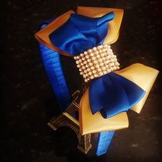 Amando essa tiara mais larga🎀🎀?👑#maeempreendedora #lacosdealencon #mulherempreendedora #artesanatocomamor #artesanato #Castanhal #Pará