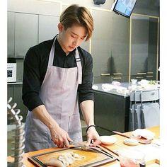#sokos #royalsell #kitchen