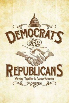 Working together. - http://www.sonsoflibertytees.com/patriotblog/working-together/?utm_source=PN&utm_medium=Pinterest&utm_campaign=SNAP%2Bfrom%2BSons+of+Liberty+Tees%3A+A+Liberty+and+Patriot+Blog  www.SonsOfLibertyTees.com Liberty & Patriotic Threads   http://goo.gl/oKvC4q