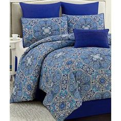 polo paisley bedding - Yahoo Image Search Results