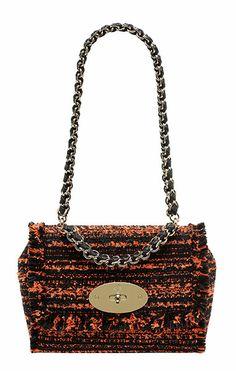 Toolbox Hermes bag in prune swift calfskin Measures 10\u0026quot; x 10\u0026quot; x 7 ...