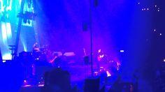 Arctic Monkeys-Mardy Bum/Liverpool Echo Arena-28/10/13