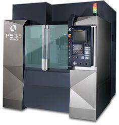 DesignTech Industrialdesign Ammerbuch bei Stuttgart (designtech.eu) makino