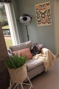 koffietijd #loods5 #home #interior #interieur #wonen #styling ...