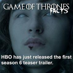 Rory Mccann, Game Of Thrones Facts, Game Of Trones, Season 8, Teaser, Daenerys Targaryen, Battle, Motorcycle, Memes