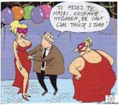 śmieszne komiksy erotyczne czarna cipka obraz com