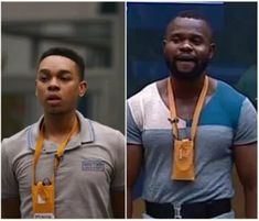 As the third edition of the Big Brother Naija reality television show starts on January 28, ex-housemates have advised would-be contesta...